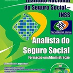 Concurso do Inmetro para 80 vagas - Instituto Nacional de Metrologia, Qualidade e Tecnologia