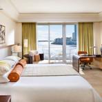 Hotéis em Miami para quem busca luxo e conforto