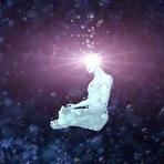 Auto-ajuda - Meditação, Lucidez e Iluminação