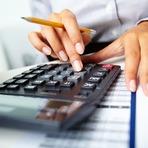 Brasil conta com meio milhão de profissionais de contabilidade