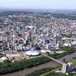 São Leopoldo RS
