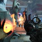 Melhores jogos para PS3