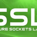 Google passa a favorecer sites com SSL nos resultados de busca