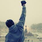 5 Atitudes para uma vida Melhor