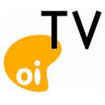 2ª via Oi TV – Emitir segunda via e consultar dados
