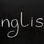Falar Inglês continua sendo essencial