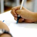 Enem 2014: dez temas que podem cair na redação