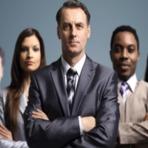 Legal - Dicas de Como Pesquisar e Utilizar Serviços de Advocacia ou Profissionais Liberais