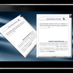 Legal - Advogado (a): Gostaria de Obter Sua Petição PRONTA Rapidamente em Seu E-mail?