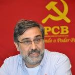 Série Candidatos: Mauro Iasi