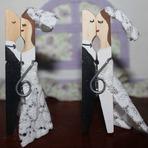 Diversos - Lembrancinhas de casamento