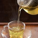 Saúde - Chá para fazer menstruação descer