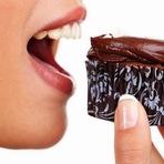Saúde - Como a resistência ao craving alimentar difere entre as pessoas