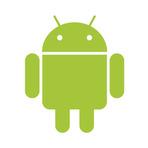Android: bloquear um número