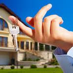 Casas- apartamentos - terrenos ou reformas, estas são algumas diversificação no uso do consórcios de imóveis.