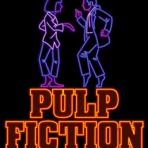 Os posters de filmes em neon mais criativos da internet