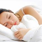 Saúde - Hábitos que Podem Estar Arruinando sua Noite de Sono