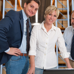 3 cursos que ajudarão você a conseguir um ótimo emprego