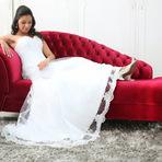 Meu Vestido de Noiva!