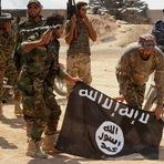 Anistia Internacional acusa Estado Islâmico do crimes de guerra, limpeza étnica