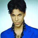 Música - Confira duas músicas inéditas do cantor Prince
