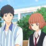 Ao Haru Ride - Episódio 09
