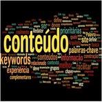Internet - Artigos Patrocinados ou Publieditoriais