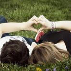 Poesias - Te amarei agora! O romantismo viverá enquanto houver amor! Deguste!