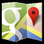 O Google segue os seus passos?