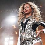 Confira todos os vídeo do especial de Beyoncé na HBO