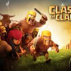 Google Play Jogos Clash of Clans – Batalhas de clãns baixe grátis para seu Android