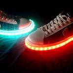 Led Lights: entenda seu funcionamento