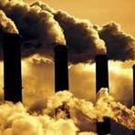 Meio ambiente - Muitos sinais de alerta