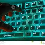 A verdadeira função das principais teclas do teclado
