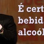 É certo, para um cristão, consumir bebidas alcoólicas? | Por John Piper