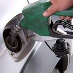 Dinheiro - Mantega confirma reajuste da tabela do IR e diz que gasolina deve subir