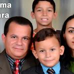 Realizada de 29 a 31 de Julho a 31ª CONEMAD-MT em Cuiabá