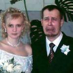 Só casando… kkkkkkk