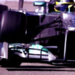 Fórmula 1 - Belos momentos da F1 moderna