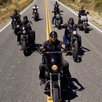 Sons of Anarchy: última temporada vem aí