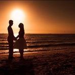 O Tempo de Ficarmos Juntos... Belo poema de amor, deguste!