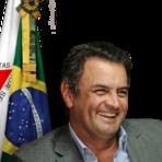 Blogueiro Repórter - O MINEIRINHO ESTÁ COMENDO PELAS BEIRADAS
