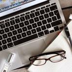 Para blogueiras: sites que vocês não podem deixar de ver!