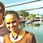 Antes de votar em Marina, você precisa conhecer Neca – e fazer a pergunta de R$ 18.000.000.000,00