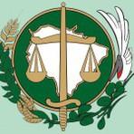 Concurso DPE MT - Defensoria Pública do Estado do Mato Grosso - Serão abertas 109 vagas. O edital deve sair em outubro.
