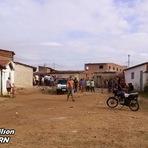 Violência - Mulher é encontrada morta no Bairro do Paraíso em Santa Cruz