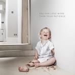 Violência - Violência Infantil como acabar com essa triste verdade?