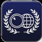 Portáteis - Word Lens Tradutor - Traduza placas e outras coisas incrívelmente