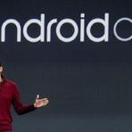 Portáteis - Android One - Google convida a imprensa para evento dia 15