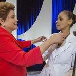 PT reage a Marina Silva e busca privilégios tributários a Igrejas.